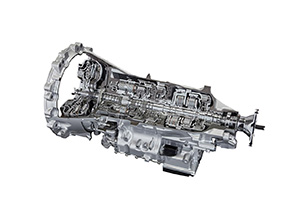 fr_10-speed_automatic_transmission_2